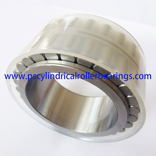 RSL185017 Cylindrical Roller Bearings