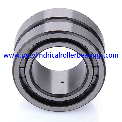 SL15940 Quadruple Row Cylindrical Roller Bearing